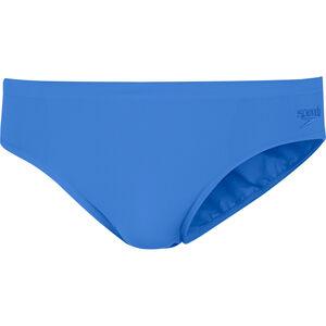 speedo Essentials Endurance+ 7cm Slip Herren bondi blue bondi blue
