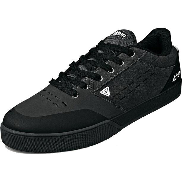 Afton Shoes Keegan Flatpedal Schuhe Herren grey