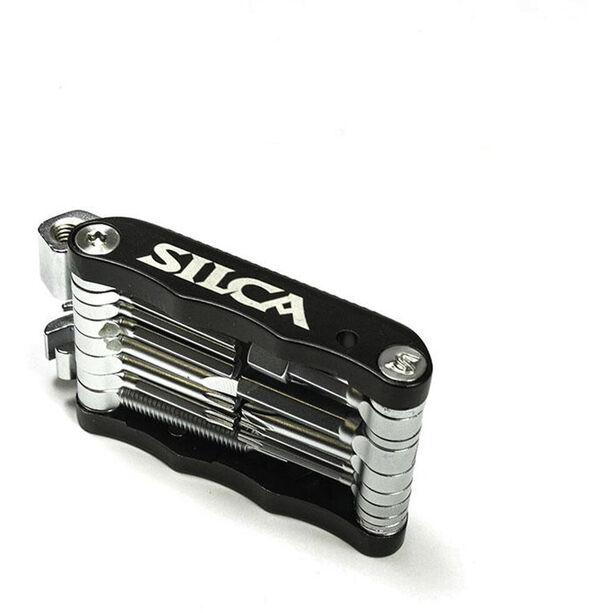 Silca Italian Army Knife Venti 20 Teiliges Multitool