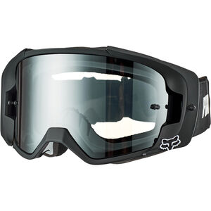 Fox Vue Goggles black black