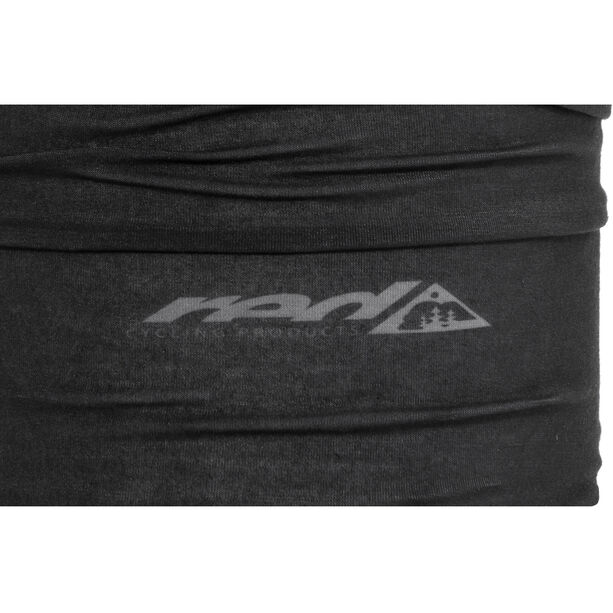 Red Cycling Products Multitube schwarz