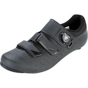Shimano SH-RP400 Schuhe black black