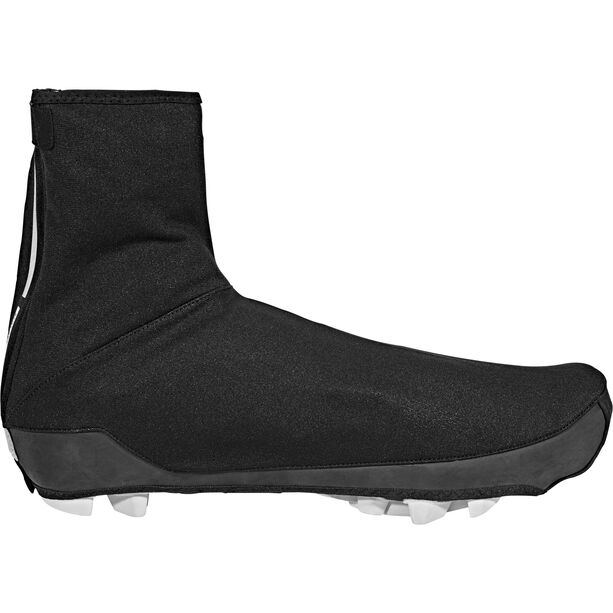 Mavic Crossmax Thermo Shoes Cover black
