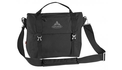 Vaude Gepäckträgertasche