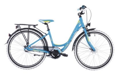 Kinderfahrrad 24 Zoll & Kinder Mountainbike bikester.at