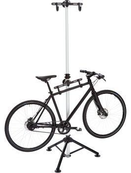 Fahrradhalterung kaufen