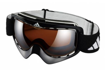 Bike Goggles Sportbrillen