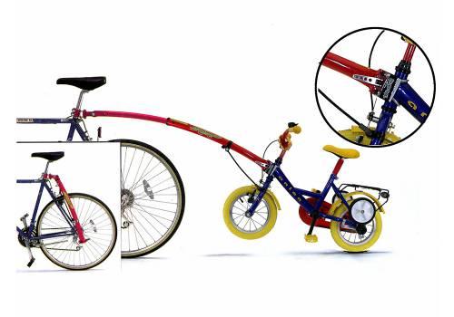fahrradmarken fahrradhersteller markenfahrr der shop. Black Bedroom Furniture Sets. Home Design Ideas