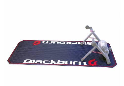 Blackburn Online Shop