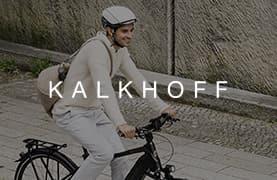 EBike Kalkhoff