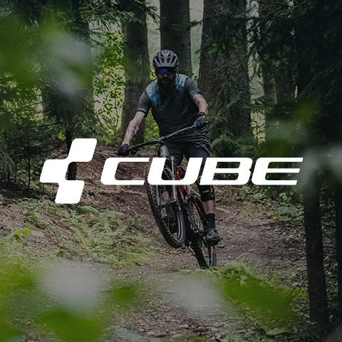 Fahrrad günstig kaufen bis 40% | Fahrräder Online Shop