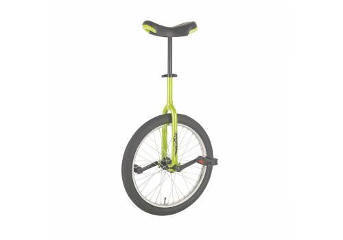 Point Fahrradteile