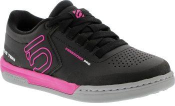 Five Ten Freerider Schuhe