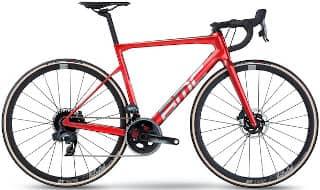 BMC Bikes günstig kaufen