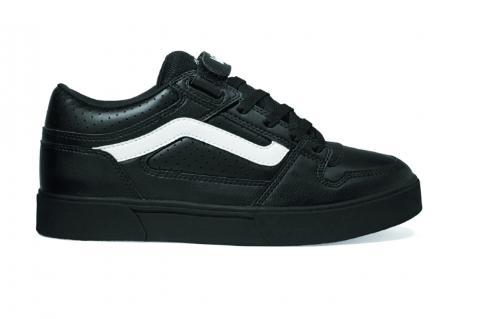 reputable site e9b7c eeb15 Vans Schuhe günstig im Vans Sneakers Shop kaufen