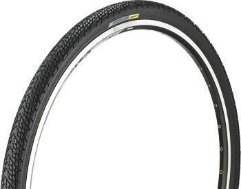 Mavic Yksion Allroad Reifen