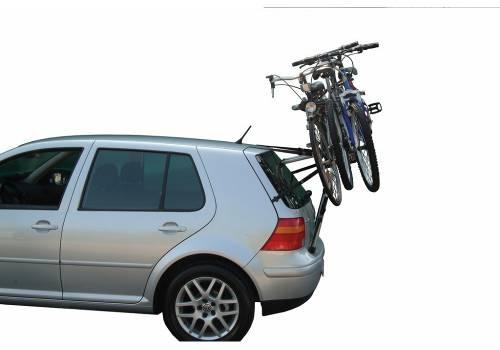Unitec Fahrradträger