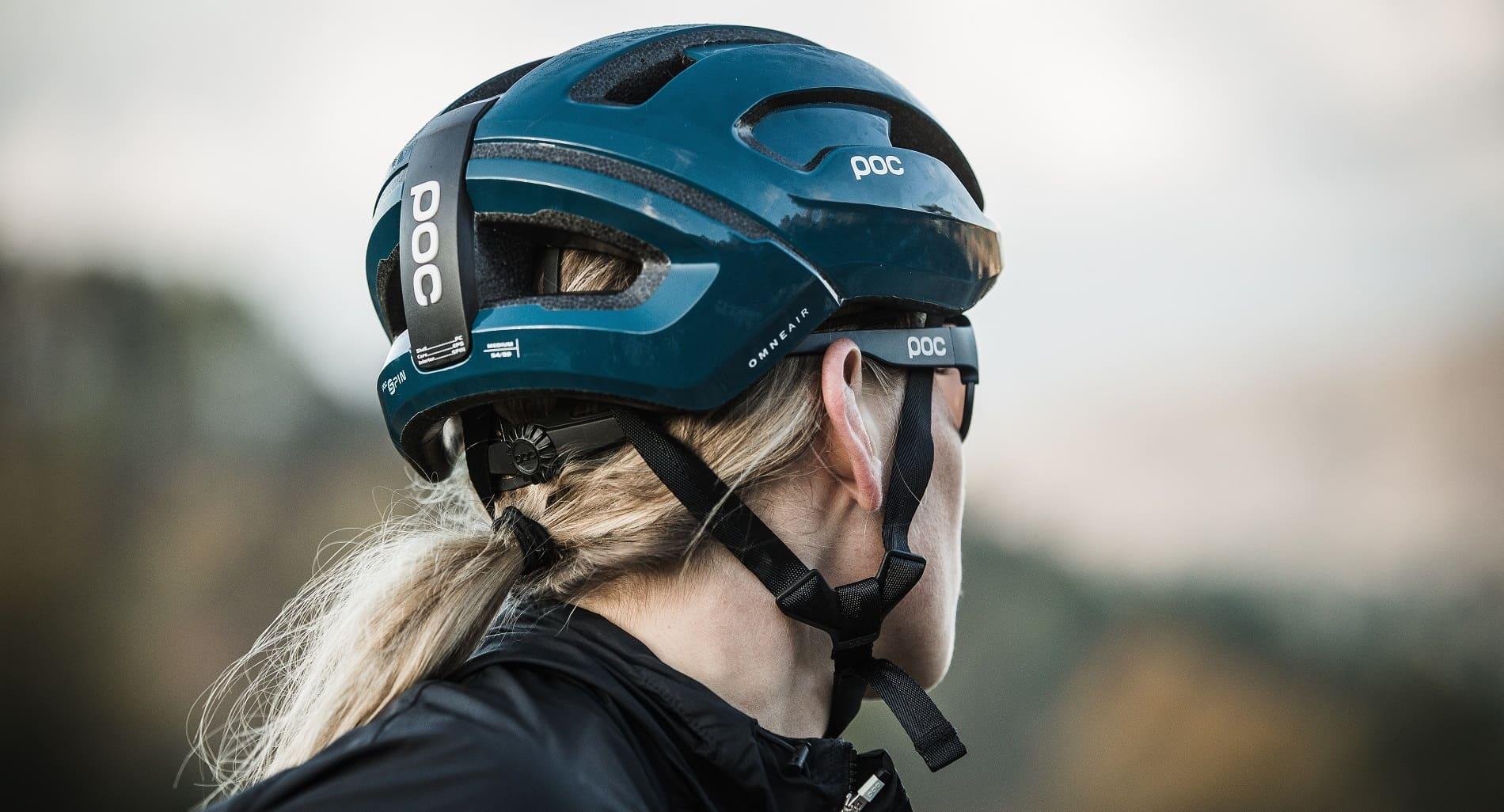 Fahrradhelme – Tipps und Infos