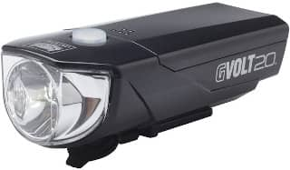 Cateye Frontlicht günstig kaufen