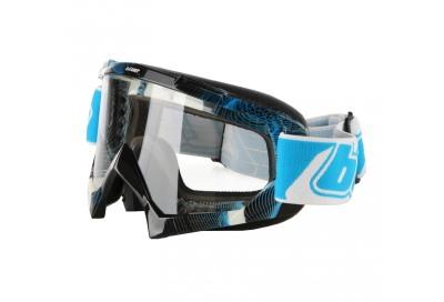 MTB Downhill Goggles