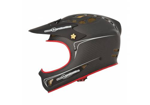 mountainbike helm damen herren mtb helme. Black Bedroom Furniture Sets. Home Design Ideas