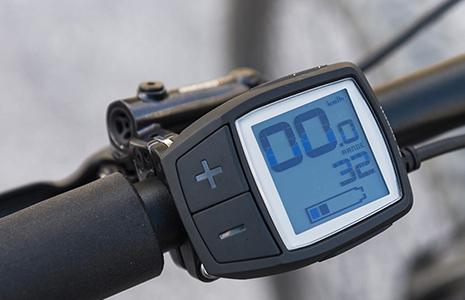 E Bike Akku | Reichweite, Lebensdauer & Ladezeit | bikester.at