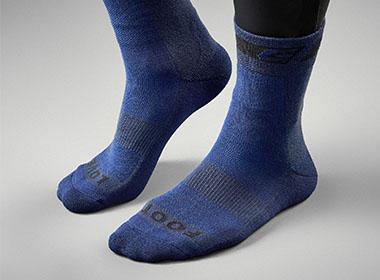 GripGrab Socken