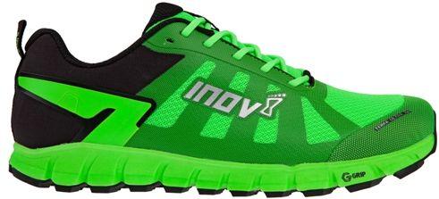 Inov-8 Sportschuhe