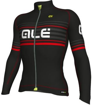 Alé Cycling