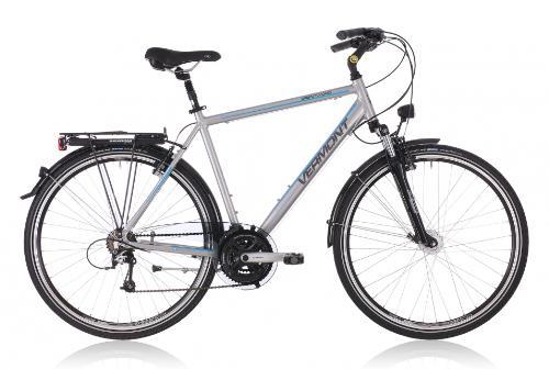 Vermont E-Bike