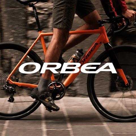 fahrrad online kaufen konfigurator