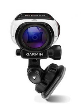 helmkamera g nstig kaufen video kamera online bestellen. Black Bedroom Furniture Sets. Home Design Ideas