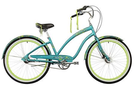Retro Bike Shop | Cooles Retro Fahrrad kaufen | bikester.at