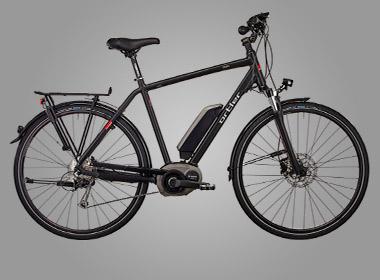 E Bike kaufen | Pedelec & Elektrofahrrad Shop | bikester.at