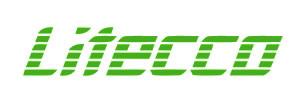 Litecco Logo