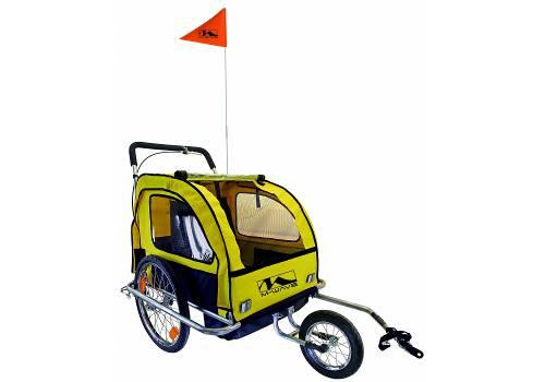 M-Wave Fahrradwerkzeug