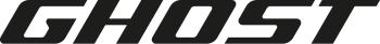 GHOST-Bikes Logo