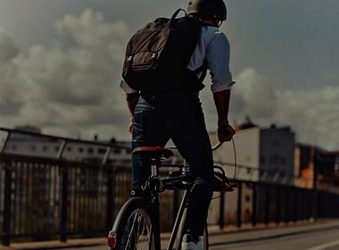 Pirelli Trekking- & City-Reifen