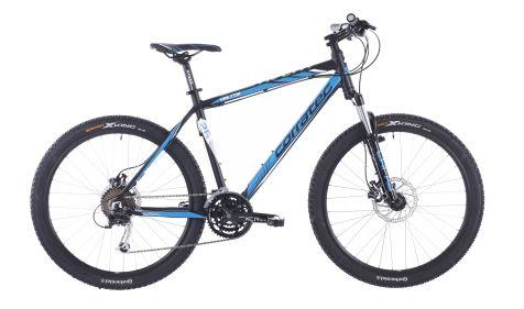 mountainbike 26 zoll mtb mit 26 kaufen. Black Bedroom Furniture Sets. Home Design Ideas