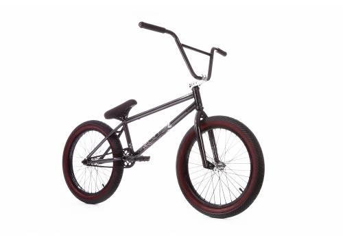 Stereo Bikes