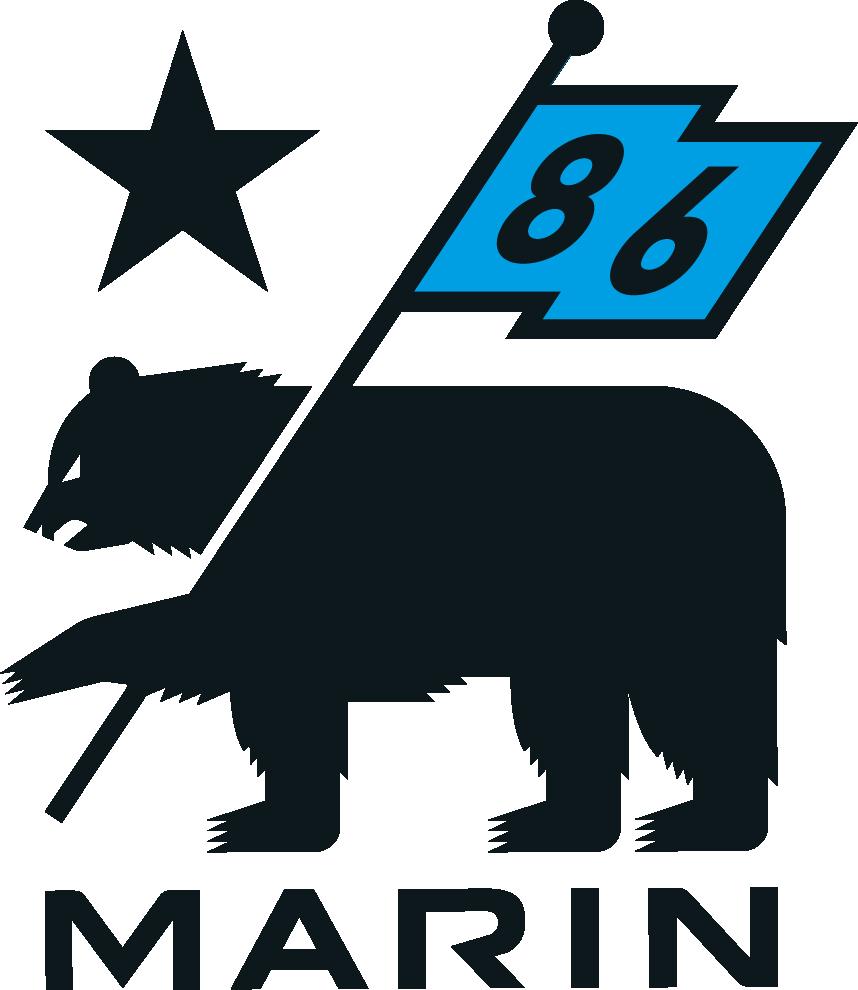 Marin bei fahrrad.de