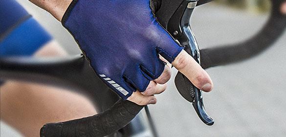 GripGrab Handschuhe