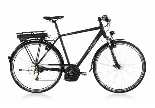 Ortler Fahrrad