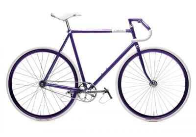 Fixie Inc. Singlespeed Bike Shop | dbminer.net