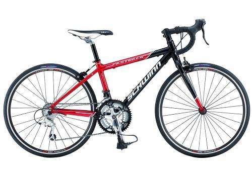 Schwinn Indoorcycle Bike