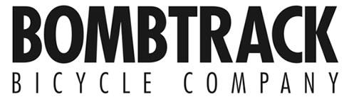 Bombtrack Bikes Logo