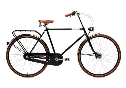 Creme Holymoly Fahrrad