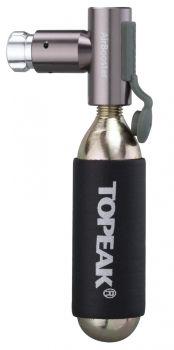 Topeak Pumpe