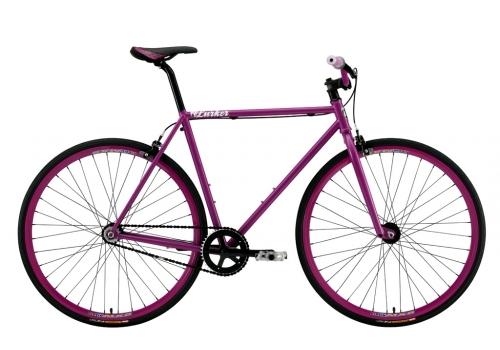 singlespeed bike g nstig kaufen im singlespeed onlineshop. Black Bedroom Furniture Sets. Home Design Ideas