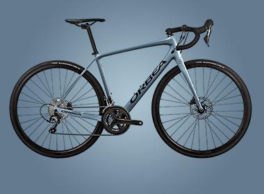 Fahrräder günstig kaufen im Online Shop Räder billig bis 70%!